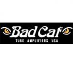 servicio técnico bad cat