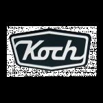 servicio técnico koch